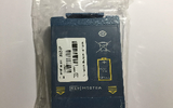 飛利浦體外除顫儀電池m5070a