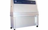 進口紫外老化試驗箱,美國QUV老化試驗箱