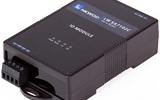 4-20mA转485模块LW-SA7102C