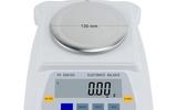 BDS-PN精密天平分析秤實驗室教學專用電子分析秤