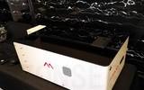 自动凸字机 全自动凸字烫金机 全自动凸码机 凸字打印机 pvc卡凸字打码机t 全自动烫金机器