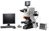 尼康顯微鏡Ni-U原裝現貨