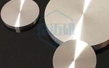 厂家供应 科研实验专用 高纯金属铪靶材 Hf靶材 磁控溅射靶材 电子束镀膜蒸发料