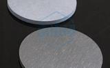 廠家直銷 科研實驗專用 氧化銅靶材 CuO靶材 磁控濺射靶材 電子束鍍膜蒸發料