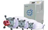 中儀股份市政排水管道快速修復X120-D可控點位修復系統