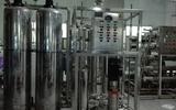 海德能不銹鋼精密過濾器LC-01 液體凈化純水處理設備