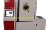 IGBT真空焊接炉