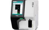 H560动物专用五分类血液分析仪