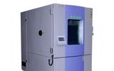 电机高低温试验箱湿热老化箱