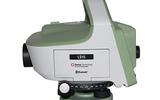 進口徠卡LS10/LS15數字水準儀