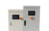 山东汉晟能源/HACEN 变频电源 三相10KVA变频电源 单相转三相电源专业生产厂家