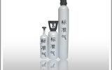 大連科瑞氣體有限公司供應各行業用標準氣,質量保證