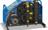 MCH13/ET高壓空氣壓縮機填充泵