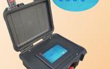C100系列激光乙烷檢測儀