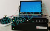 颗粒碰撞噪声检测仪 FELIX A
