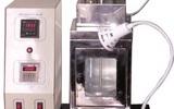 润滑油热氧化安定性能测定仪 型号:MHY-30119