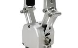 万创兴达+机器人夹爪+GP-01+精巧便利