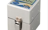 亚速旺 水分活度仪 水分活性測定装置 WATER ACTIVITY METER