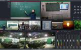 天狐供应RBS高清智能互动录播系统