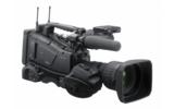 索尼品牌  4K摄像机  索尼PXW-Z580 价格优惠 正品保证