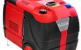 奧斯卡爾柴油加熱蒸汽清洗機XD