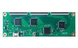 觸宇全兼容芯片化電容控制方案ETB系列 新品上線