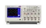 TDS2000C 數字存儲示波器系列  WK-TDS2024C