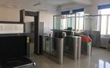 自動售檢票AFC系統高鐵售檢票模擬系統