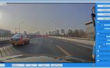 经纬恒润智能驾驶开发、测试评估平台—智能驾驶测评工具系列(ICVT)