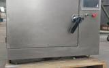 科研室微波實驗爐-真空微波爐-智能微波干燥機-微波高溫爐