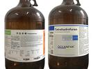 歐普森 色譜級 四氫呋喃4L/瓶