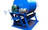 煤的轉筒泥化試驗機