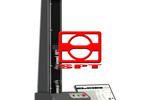 济南斯派 WDW系列 非金属材料拉力试验机 台式材料拉伸试验机