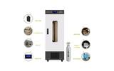 智能二氧化碳人工气候箱 PRX-280C-CO2