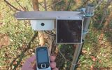 土壤墑情監測系統SW 3000