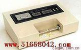 片剂硬度测试仪/片剂硬度计/片剂硬度检测仪/自动片剂硬度测试仪
