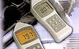 聲級計/噪音計/噪聲儀/分貝儀/分貝計