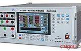三相交直流标准源-----多功能仪表检定装置