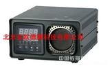 手提式紅外線校準儀/溫度校準儀
