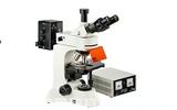 TD-L3201落射荧光显微镜