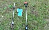 土壤剖面水分測定儀生產,土壤剖面水分測定儀廠家
