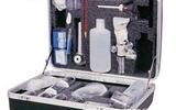 便攜式顆粒計數儀/污染度檢測儀(顯微鏡法) 美國 型號:CQHPCA-2ZCA