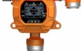 在线式三合一气体检测仪/可燃气体报警器