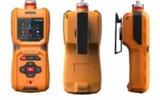 可燃氣體檢測儀北京可燃氣體傳感器