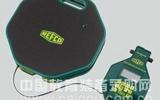 REF-METER-OCTA瑞士威科REFCO制冷劑電子稱數顯式冷媒秤