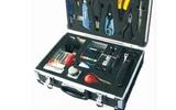 VGGXZ-1A光纤工具箱  -唯康教育