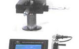 视屏测量硬度计