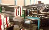 大同DEX40通用粉末高速鋼 DEX40高速鋼專業銷售