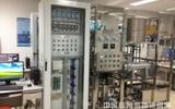 高級過程控制綜合實驗平臺