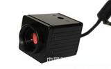MD20高分辨率显微摄影装置